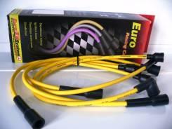 Высоковольтные провода. Лада: 2102, 2101, 2103, 2107, 2104, 2106, 2105