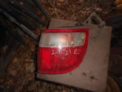 Стоп-сигнал. Toyota Caldina, ST190. Под заказ