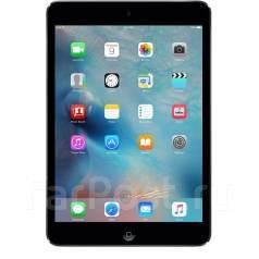 Apple iPad mini 2 Retina Wi-Fi+Cellular 32Gb