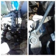 Двигатель в сборе. Mitsubishi: Legnum, Galant, Aspire, Carisma, RVR Двигатели: 4G93, GDI