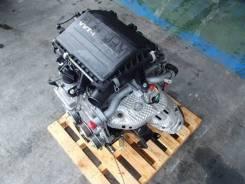 Двигатель 3SZ-VE для Toyota Rush Daihatsu Be-Go(Terios)