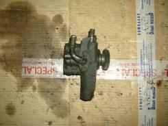 Гидроусилитель руля. Mitsubishi Diamante, F13A Двигатель 6G73