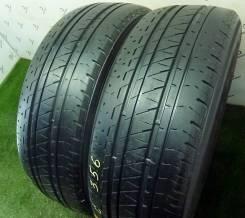 Bridgestone B-style RV. Летние, 2005 год, износ: 20%, 2 шт