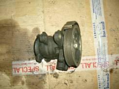 Гидроусилитель руля. Toyota Vista, CV30 Двигатель 2CT