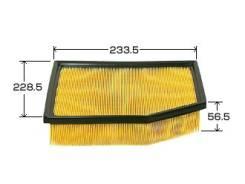 Фильтр воздушный. Lexus: GS250, IS350, IS250, GS450h, IS300h, GS350 Toyota Crown, GWS214, GRS200, GRS203, AWS210, GRS202, GRS201, GRS204, GRS211, GRS2...