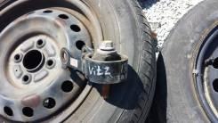 Подушка двигателя. Toyota Vitz, NSP130 Двигатель 1NRFE