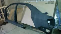 Крыло. Chevrolet Cobalt