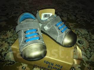 Туфли. 25