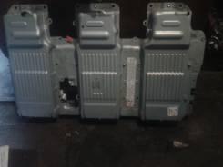 Высоковольтная батарея. Lexus RX450h, GYL15 Двигатель 2GRFXE