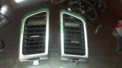 Решетка вентиляционная. Nissan Wingroad, PM12, JY12, Y12, NY12