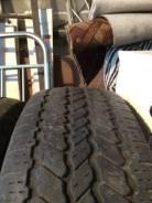 General Tire Grabber AW. Всесезонные, 2006 год, износ: 60%, 4 шт
