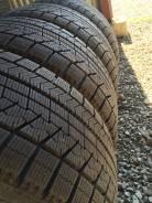 245/40R18 Bridgestone WRX +Летье R18; 5x112; 8J. 8.0x18 3x98.00, 5x112.00 ET45