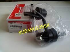 Тяга стабилизатора поперечной устойчивости. Subaru Legacy, BRF, BR9 Subaru Impreza (GP XV), GP7 Subaru Forester, SJG, SJ5 Двигатели: EJ36D, EJ253, EJ2...