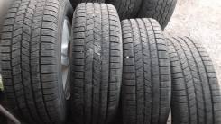 Pirelli Scorpion Ice&Snow. Зимние, без шипов, 2005 год, 10%, 2 шт