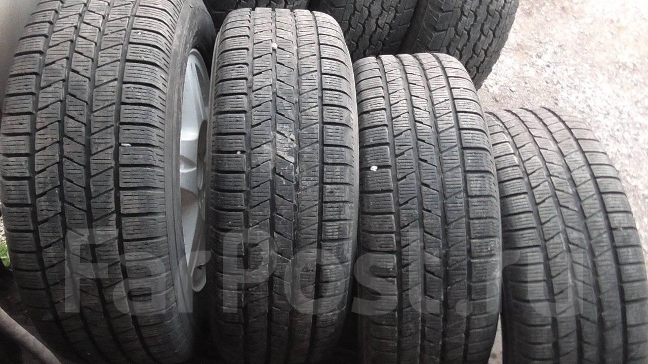 Оренбург грузовые шины частные объявления подать объявление о ликвидации вестник государственной регистрации тула