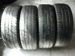 Michelin Agilis 81. Летние, износ: 20%, 4 шт