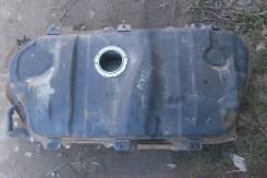 Бак топливный. Toyota Ipsum, ACM21, ACM21W Двигатель 2AZFE