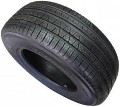 Pirelli Scorpion Verde All Season. Летние, без износа, 4 шт