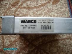 Блок ABS 24V