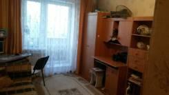 Комната, улица Авиационная (с. Кневичи) 10. Кневичи, агентство, 18 кв.м. Комната