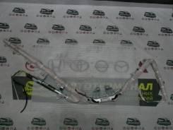 Подушка безопасности( шторка )левая Mitsubishi ASX