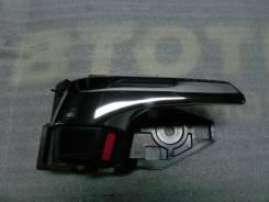 Ручка внутренняя передней правой двери RAV-4 ZSA44L 3ZRFE