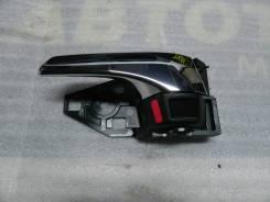 Ручка внутренняя передней левой двери RAV-4 XA40 2ARFE
