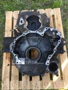 Кожух маховика. Isuzu Giga, CXZ Двигатель 12PD1