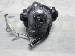 Топливный насос высокого давления RAV-4 RAV-4 Toyota ASA42 2ARFE