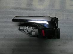 Ручка внутренняя задней левой двери RAV-4