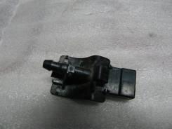 Форсунка омывателя лобового стекла RAV-4