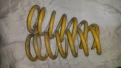 Пружина подвески. Nissan Terrano, TR50, LR50, LUR50, PR50, LVR50, RR50