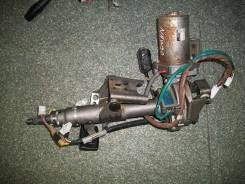 Колонка рулевая. Toyota Prius, NHW20