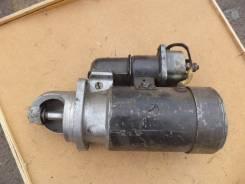 Стартер ГАЗ - 21