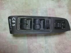 Блок управления стеклоподъемниками. Honda Accord