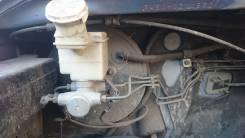 Цилиндр главный тормозной. Mitsubishi Delica, PA5W