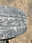 Pirelli Scorpion Zero. Летние, 2001 год, износ: 40%, 1 шт
