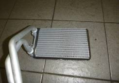 Радиатор отопителя. SEAT Exeo Audi A4, B7, B6 Audi S4