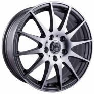 Ford. 6.5x16, 5x108.00, ET50, ЦО 63,3мм.