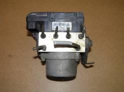 Блок abs. Honda HR-V, GH1 Двигатель D16A
