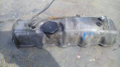 Крышка головки блока цилиндров. Mitsubishi Delica, P25W, P35W Двигатель 4D56