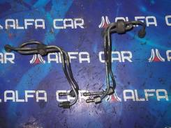 Трубка ТНВД Toyota Corolla CE106