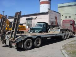 Hania. Продается тягач седельный Sinotruk ZZ4255C, 9 720куб. см.