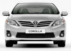 Toyota Corolla. 150, 1ZRFE