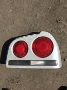 Стоп-сигнал. Nissan Skyline, ENR34, HR34, ER34, BNR34