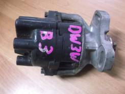Трамблер. Mazda Demio Двигатели: B3E, B3ME