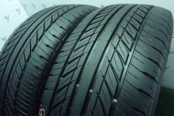Goodyear Eagle LS3000. Летние, 2008 год, износ: 20%, 2 шт