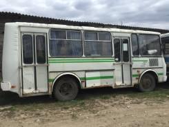 ПАЗ. Продам автобусы паз, 23 места