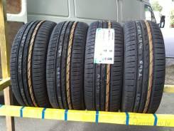 Nexen/Roadstone N'blue HD. Летние, 2015 год, без износа, 1 шт