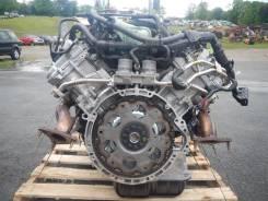 Двигатель. Toyota Tundra Toyota Sequoia Lexus LX570, URJ201, URJ201W Двигатель 3URFE. Под заказ